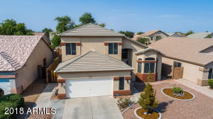Property for sale at 12942 W Pershing Street, El Mirage,  Arizona 85335