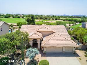 4609 E PALO BREA Lane, Cave Creek, AZ 85331