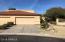 730 N TANGERINE Drive, Chandler, AZ 85226