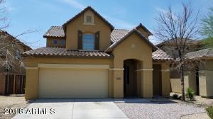 29990 N 71ST Avenue, Peoria, AZ 85383