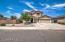 1090 W AYRSHIRE Trail, San Tan Valley, AZ 85143