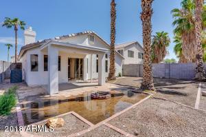 867 E MORELOS Street, Chandler, AZ 85225