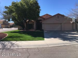 Property for sale at 16620 S 39th Street, Phoenix,  Arizona 85048