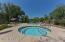 Three Pools