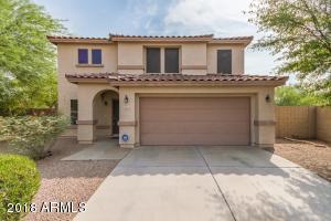 Property for sale at 8950 E Obispo Avenue, Mesa,  Arizona 85212