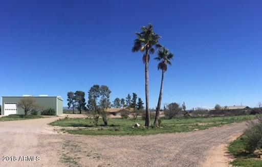 Photo of 36205 S Moreton Road, Wickenburg, AZ 85390