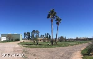 36205 S Moreton Air Park Road, Wickenburg, AZ 85390