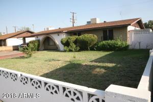 3834 W TUCKEY Lane, Phoenix, AZ 85019