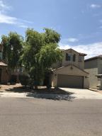 9427 W PALM Lane, Phoenix, AZ 85037