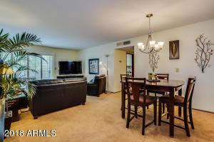 4610 N 68TH Street, 478, Scottsdale, AZ 85251