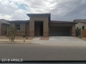 Property for sale at 22479 E Silver Creek Lane, Queen Creek,  Arizona 85142