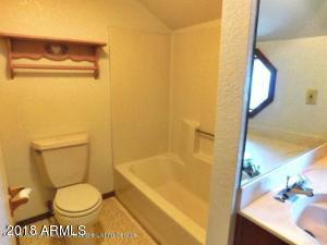 308 S 5th Street, Williams, AZ 86046