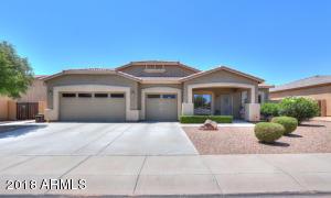 2959 N Rosewood Avenue, Casa Grande, AZ 85122