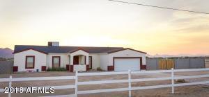 38337 W BUCKEYE Road, Tonopah, AZ 85354