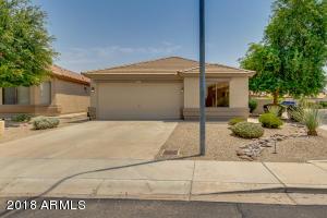 2501 N 109TH Avenue, Avondale, AZ 85392