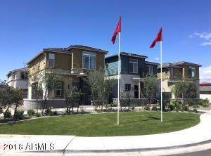 Property for sale at 11900 N 32nd Street Unit: 14, Phoenix,  Arizona 85028