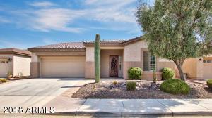 4515 E JUDE Lane, Gilbert, AZ 85298
