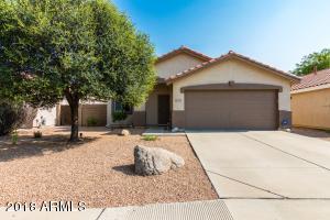 5731 E FLOWER Circle, Mesa, AZ 85206