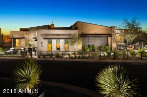 15949 E RIDGESTONE Drive, Fountain Hills, AZ 85268