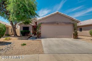 1946 N 104TH Avenue, Avondale, AZ 85392