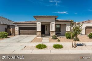 22644 E Via Del Verde, Queen Creek, AZ 85142