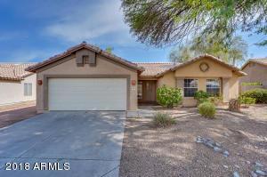 Property for sale at 5380 W Saragosa Street, Chandler,  Arizona 85226