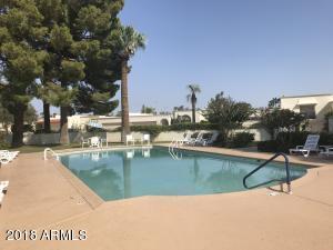 6902 E EXETER Boulevard, Scottsdale, AZ 85251
