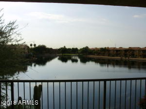 Property for sale at 16013 S Desert Foothills Parkway Unit: 2075, Phoenix,  Arizona 85048