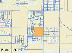 0 N Lakeshore Drive, Casa Grande, AZ 85194