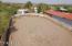 1900 W RUNNING DEER Drive, Queen Valley, AZ 85118