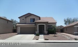 3625 N 105TH Drive, Avondale, AZ 85392