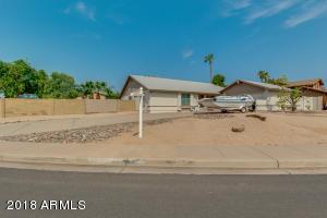 16216 N 33RD Drive, Phoenix, AZ 85053
