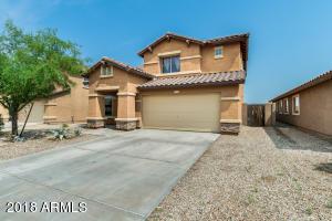 Property for sale at 25748 W Elizabeth Avenue, Buckeye,  Arizona 85326