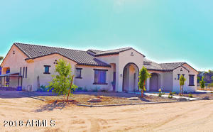 11467 E Brown Road, Mesa, AZ 85207