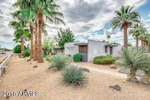 4208 N 38TH Street, 6, Phoenix, AZ 85018