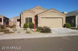 12446 W HEARN Road, El Mirage, AZ 85335