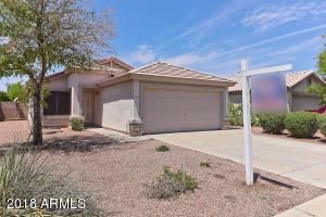 3804 N 106TH Avenue, Avondale, AZ 85392