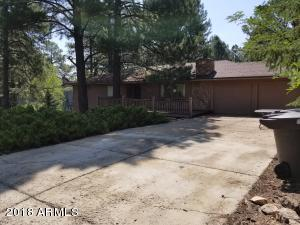 Property for sale at 3236 S Mehrhoff Place, Flagstaff,  Arizona 86005