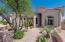 9479 E WHITEWING Drive, Scottsdale, AZ 85262