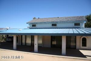 43950 N 11TH Avenue, New River, AZ 85087