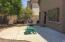 10330 E KAREN Drive, Scottsdale, AZ 85255