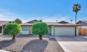15217 N 38TH Drive, Phoenix, AZ 85053