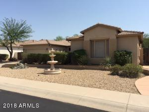 Property for sale at 8159 W Crocus Drive, Peoria,  Arizona 85381