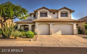 7325 E GALLEGO Lane N, Scottsdale, AZ 85255