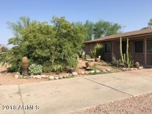 615 E OSAGE Avenue, Apache Junction, AZ 85119