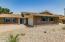 8720 E SAN MIGUEL Avenue, Scottsdale, AZ 85250
