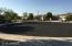2604 E CHARLOTTE Drive, Phoenix, AZ 85024