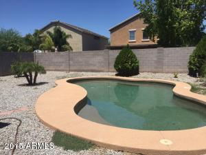 17236 W Country Gables Drive
