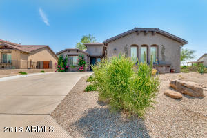 Property for sale at 1153 W Desert Aster Road, San Tan Valley,  Arizona 85143