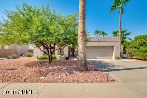 6620 E JUNIPER Avenue, Scottsdale, AZ 85254